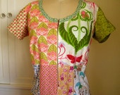 Ultimate Housedress Any Size