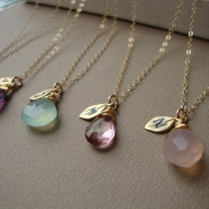 etsy bridesmaid wedding jewelry sale
