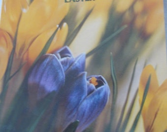 1979 Easter Ideals Publishing Co. Magazine Vol. 36 No.2