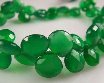 Scrumptious Green Onyx WHOLESALE PRICE 20.00