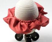 RESERVED BARGAIN BASEMENT SALE - Party Dress - Original Sculpture
