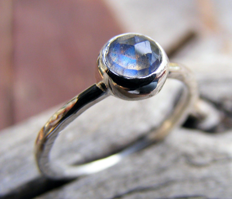 labradorite wedding ring labradorite wedding ring Labradorite wedding ring Zoom