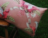 jumbo campy eco pillow