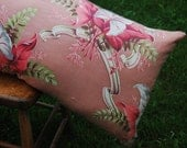 jumbo campy eco pillow