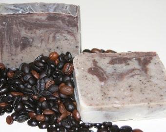 Pick Your Favorite Soap Bar  (Set 1 Luxurious)