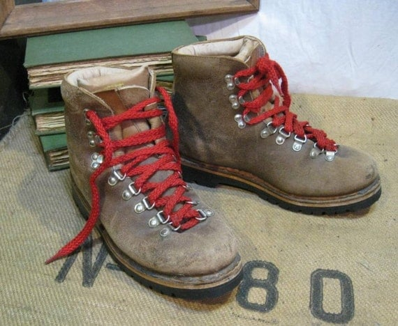 Lastest  And More Hiking Boots Dexter Vintage 70s Hiking Boots Vintage Etsy