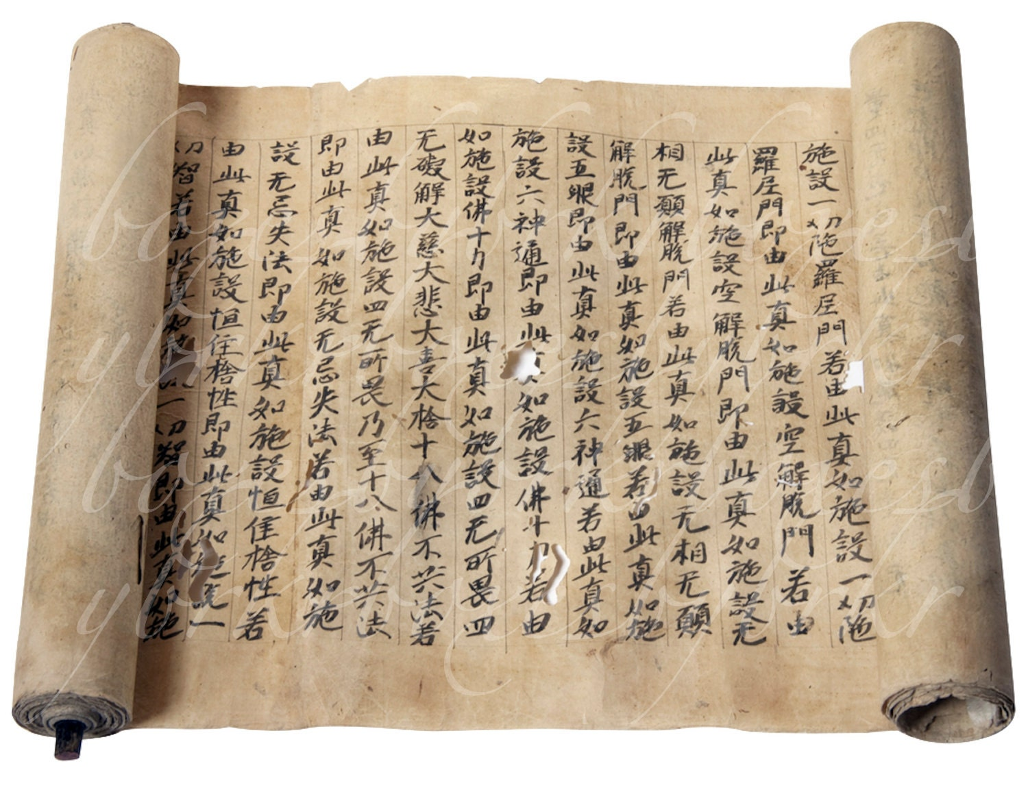 ancient japan essay Free essays available online are good but they will not follow the guidelines of your particular writing assignment if you need a custom term paper on world history: the showa restoration in japan, you can hire a professional writer here to write you a high quality authentic essay.