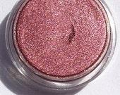 Valarie Eye Shadow,  Eyeliner, Blush,  Lip Gloss, Lipstick, Vegan, Gluten Free, Chemical Free, Mineral Makeup