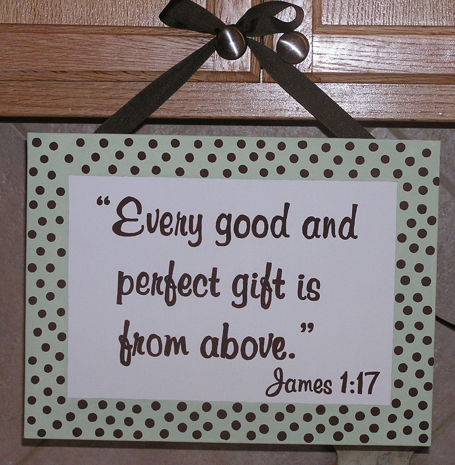 Bible Baby Quotes: Newborn Baby Bible Quotes. QuotesGram