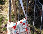 Joel Dewberry's Deer Valley Bag