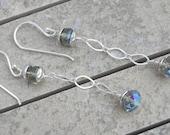 Mystic - Earrings