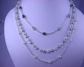 Vivienne - Necklace