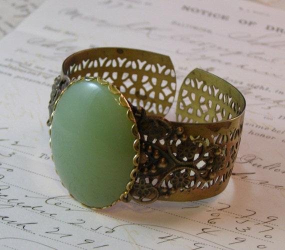 Verdi bracelet