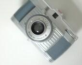 Vintage Bilora Bella 44 1950s Camera