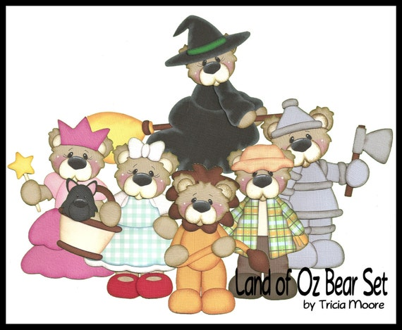 Lshd Land Of Oz Bear Set Paper Piecing further Loving The Love Lmsm together with Free Sewing Pattern Poinsettia Gift Tag Ornaments likewise Buntings And Banners Digi St s besides 5. on name tag paper piecing patterns