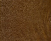 BRONZE SHIMMER - choose this leather for the BOHO only