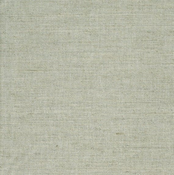SCHUMACHER PURE LINEN  - choose this for the interior of any bag or purchase by the yard