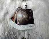 Art Calendar 2012  4.5x6 Photo Prints