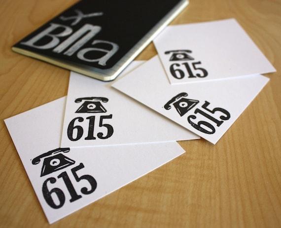 Nashville, TN - BNA - Jet Set Journal and 4 Area Code Notes