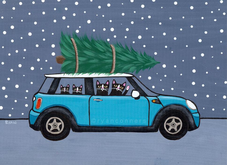 7 5 Christmas Tree Sale
