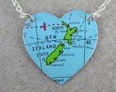 I Heart New Zealand