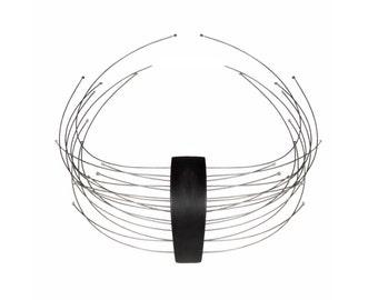 Mask Necklace