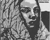 Extreme Self Portraiture - Artist as Storyteller