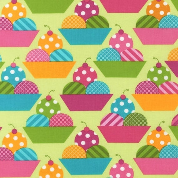 SALE - Weekly Customer Appreciation Fabric Sale  Fat Quarter-Only 1.25
