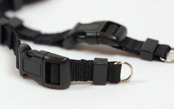 Items similar to Camera Strap Quick Release Set on Etsy - photo#35