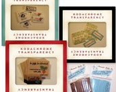 120  Hand Crafted Sew On Cotton Fabric Clothing or Accessory Labels - LOTS of Designs - NO Extra Charge for Proof
