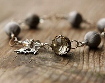 "Simplicity Bracelet-""FREE SHIPPING"""