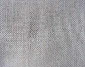 Linen Rug Foundation - rug hooking backing