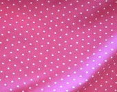 BLOWOUT SALE - Cath Kidston fabric - Up To 2 yds
