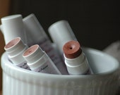 Raspberry Plum Lip Tint