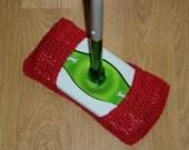 Sweeper Sweater