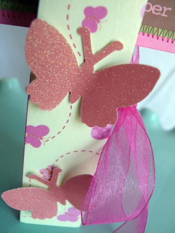 Jumbo Decorative Clothespin Picture Holder    Flighty