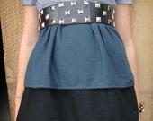 3 tier dress