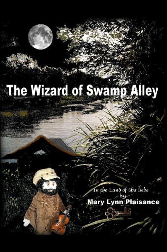 Volume 3 --  Highly Collectible..Do you Believe -- by Fantasy Cajun Author Mary Lynn Plaisance