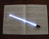 NeedleLite Lighted Conductor Baton