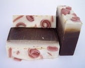 Pink Sugar (type) CP Soap