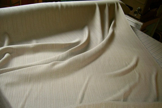 Eco Fabric Soy Bamboo And Silk Woven Beautiful Drape 45