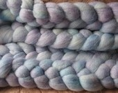 MELISSA RESERVED Old Softie Falkland Mini Braids 8.5 ounces