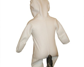 Max - Where the Wild Things Are Child's Halloween Costumes