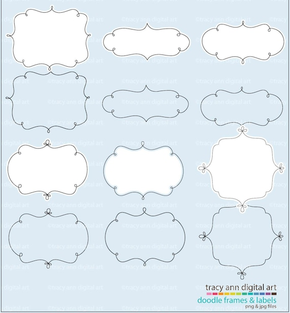 Clipart address labels images for Address label clip art