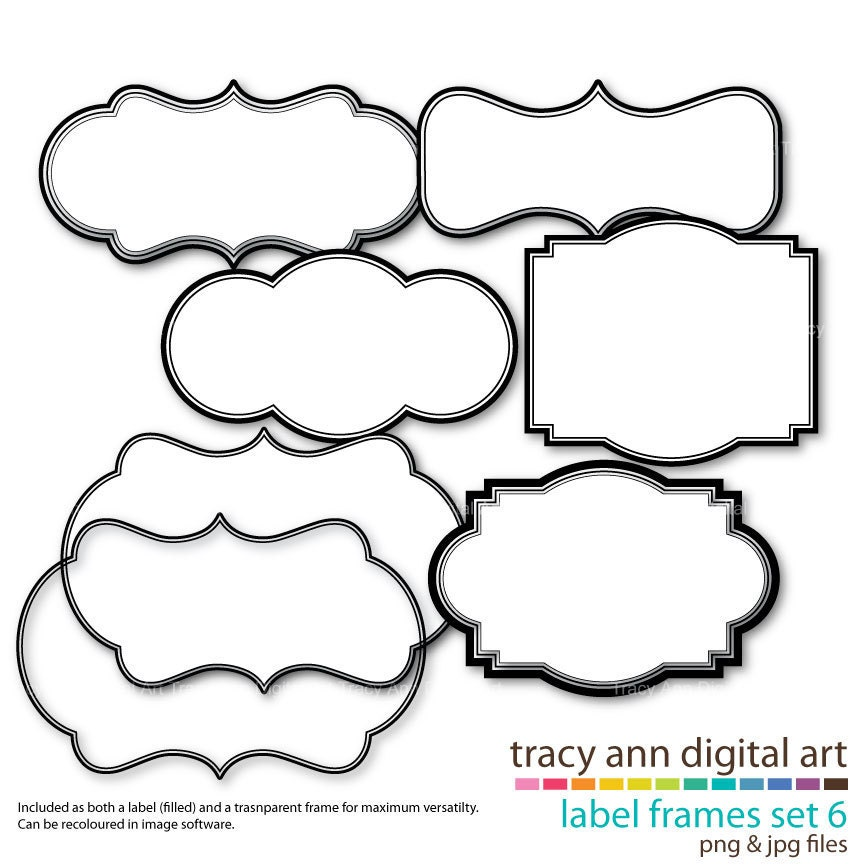 Clipart Bag 10 likewise Custom Family Tree With Names Temporary further Label Clipart Clip Art Labels And Frames additionally Small dainty as well 7887. on small purses