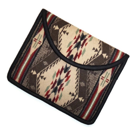 Pendleton Wool iPad Cover Case iPad Sleeve Pendleton Wool