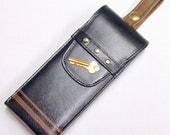 Steamy Key Cigar or Test Tube Case (JWL 121)