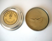 Gilders Paste - Gold - Great for all your brass findings