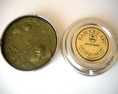 Gilders Paste - African Bronze - For Wood, Ceramic, Glass, Metal, and More