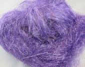 Angelina Fiber-Brilliant Lavender-1/2 ounce